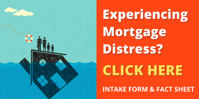 Click here for mortgage assistance
