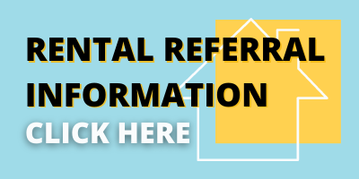 Click here for rental referral information