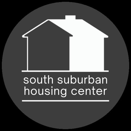 South Suburban Housing Center